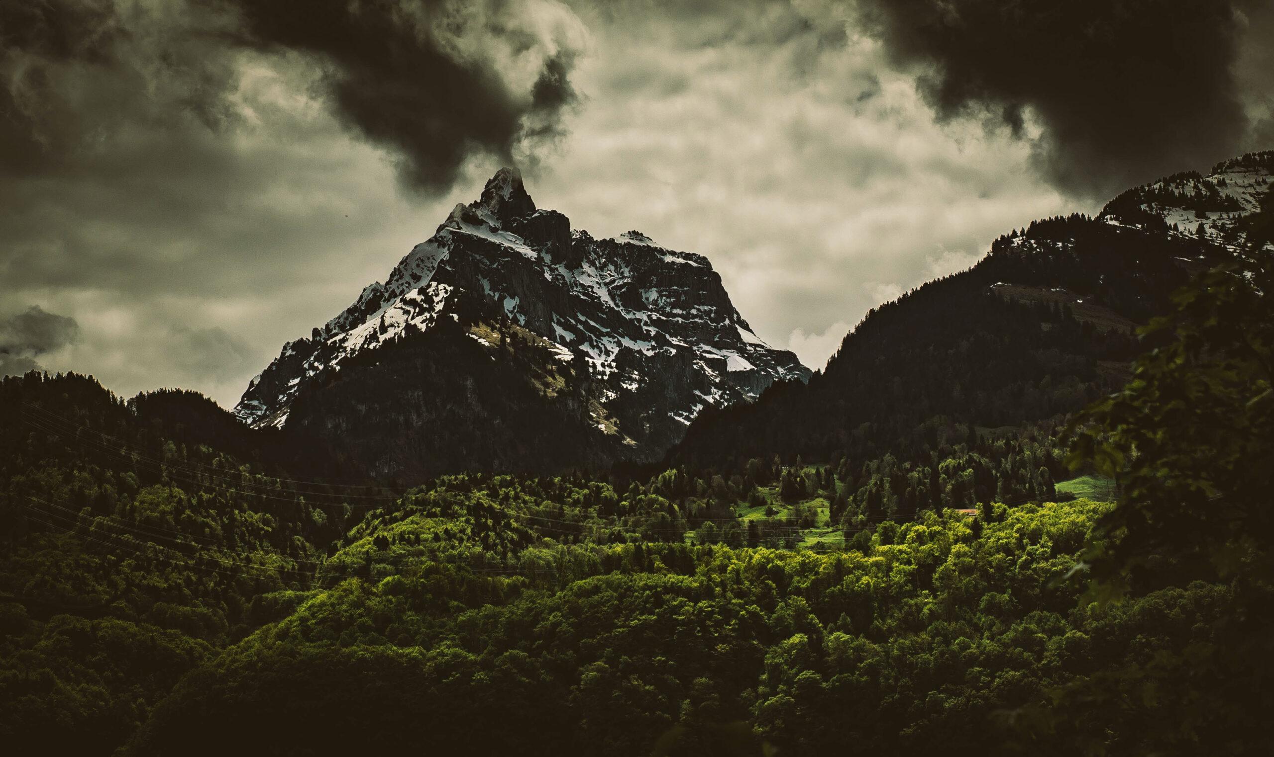 Landscape, Landschaftsfotografie Schweiz, Mentoring, Fotograf Luzern